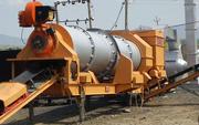 Ashitech Equipments Pvt. Ltd.