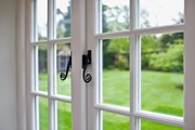 uPVC Windows Manufacturer and Supplier in Delhi,  India