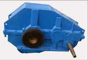 ShivpraCranes-Crane Duty Gearboxes Manufacturers And Suppliers