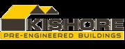 PEB Services | Pre Engineered Buildings in Hyderabad | Kishore Industr