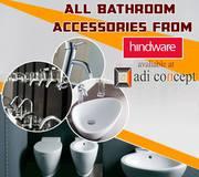 Adi Concept - Hindware Sanitary ware dealers in Pune