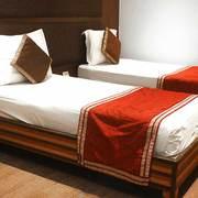 Hotels in Central Delhi | Budget Hotels in Delhi