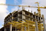 Best  Residential Houses Construction Contractors  in Bangalore