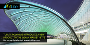 Best ETFE Manufacturers and Suppliers in India