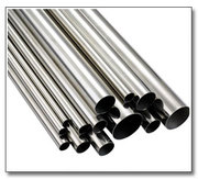 Stainless Steel Hydraulic Pipes Manufacturers in Mumbai