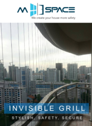 Invisible Grilles