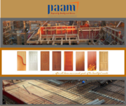 Path breaking quality Building Materials
