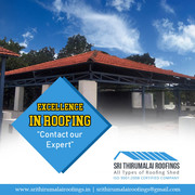 TERRACE ROOFING CONTRACTORS