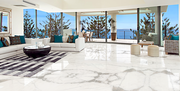 Statuario Marble is the most precious stone for Your Home