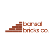 Best Bricks Supplier and Manufacturers