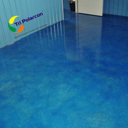 Best Epoxy floor coating manufacturing in India