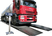 Mobile Weighbridge at Best Price in India