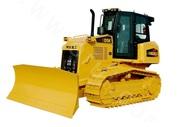 HBXG Sd5k Small Bulldozer For Sale