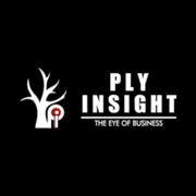 Best Plywood Quality & Flush Door Price in India