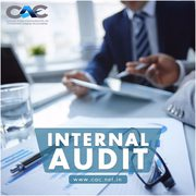 Find The Top Internal Audit Companies In Delhi,  India