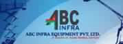 Boom lift rental in Hyderabad– ABC Infra Equipment Pvt. Ltd.
