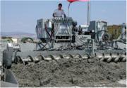 Concrete Batching plant Supplier   Batching Plant Provider-Allen Build