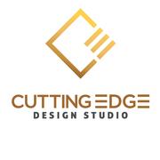 Best Interior Designers in Hyderabad | Custom Interior Design Services