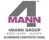 Aluminium panel sheet manufacturers,  Dealers,  Mumbai,  India